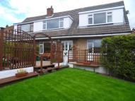 semi detached property in Claremont Road, Shipley