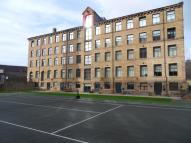 Apartment in Masons Mill, Shipley