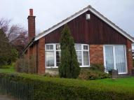 2 bed Detached property for sale in Briar Wood, Shipley