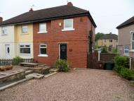 Ashbourne Haven semi detached property to rent