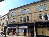 Apartment in Westgate, Shipley