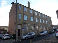 Apartment to rent in Woolcombers Hall, Shipley