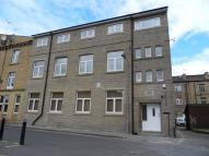 Apartment in Stead Street, Shipley