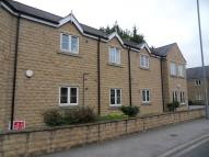 Apartment for sale in Stonecroft, Shipley