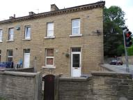 2 bed Terraced property in Lower Holme, Shipley