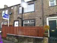 1 bedroom Terraced home to rent in Great Horton Road...