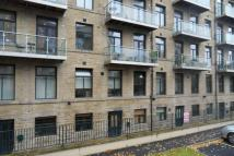 2 bedroom Apartment to rent in Masons Mill, Shipley