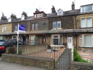 1 bedroom Apartment in Bradford Road, Shipley