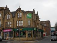 Apartment in Otley Road, Shipley