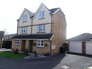 3 bedroom semi detached house in Forestdale Way, Shipley