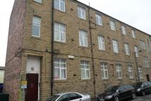 Apartment for sale in Woolcombers Hall, Shipley