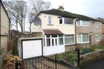 Grosvenor Road house to rent