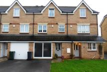 4 bedroom Town House in Forestdale Way, Shipley