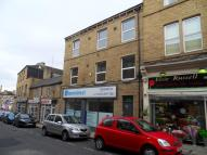 Apartment for sale in Westgate, Shipley