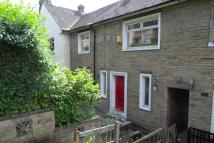 3 bed Terraced house in Greenfield Avenue...