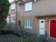 Wrose Brow Road Terraced property to rent