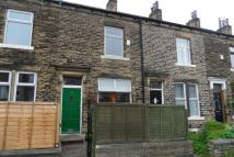 4 bedroom Terraced property to rent in Alton Grove, Shipley