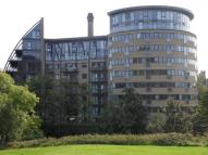 1 bed Apartment in VM1 Victoria Mills...