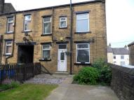 3 bed Terraced house to rent in Melrose Street, Bradford