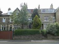 5 bed Town House for sale in Kirkgate, Shipley