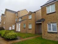 2 bed Apartment in Bewick Court, Bradford