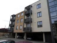 Apartment for sale in Kassapians, Shipley