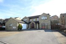 Detached property for sale in Coach House Close...