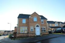 4 bed Detached house in Broadwell Drive, Shipley