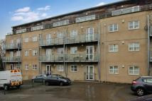 2 bed Apartment in Brackendale, Bradford