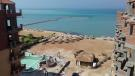 new Apartment in Hurghada, Red Sea