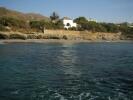6 bedroom Villa in Andalusia, Almería...