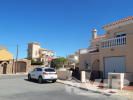 Town House for sale in Andalusia, Almería, Turre