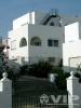 7 bed Detached Villa for sale in Mojácar, Almería...