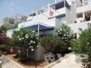 Apartment for sale in Mojácar, Almería...