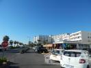 3 bedroom Apartment in Mojácar, Almería...