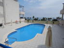 3 bed Ground Flat for sale in Andalusia, Almería...