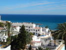 2 bedroom Apartment for sale in Andalusia, Almería...
