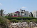 Land in Andalusia, Almería...