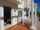 Town House for sale in Vera Playa, Almería...