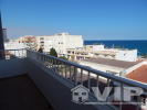 2 bed Apartment in Andalusia, Almería...
