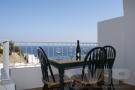2 bed Apartment for sale in Mojácar, Almería...