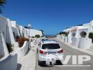 1 bedroom Apartment for sale in Mojácar, Almería...