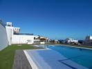4 bed new Apartment in Mojácar, Almería...