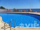 2 bedroom Apartment for sale in Mojácar, Almería...