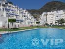 3 bed Apartment for sale in Mojácar, Almería...
