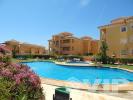 3 bedroom Town House in Valle De Este, Almería...