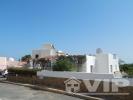3 bedroom Villa in Mojácar, Almería...