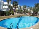 2 bedroom Town House for sale in Mojácar, Almería...
