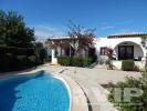 Villa for sale in Mojácar, Almería...