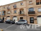 3 bed Town House in Turre, Almería, Andalusia